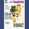 cookissime.com